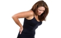 Physiotherapy For Back Pain At Yonge And Finch Toronto