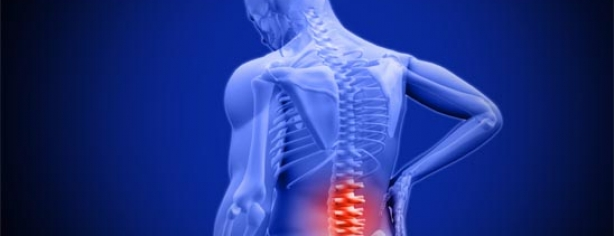 Physiotherapy For Back Pain Near Yonge And Finch